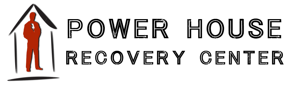 Powerhouse Recovery Center